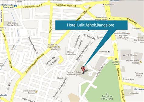 Mba Correspondence Courses In Bangalore Bengaluru Karnataka 560001 by Venue Property Buyer Summit 2011 Bangalore Siliconindia