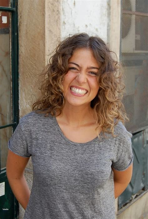 curly hairstyles ombre romantic long curly ombre hair for women 2013 hairstyles