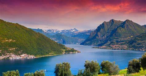 lago möbel i borghi pi 249 belli d italia scopri le 10 eccellenze di