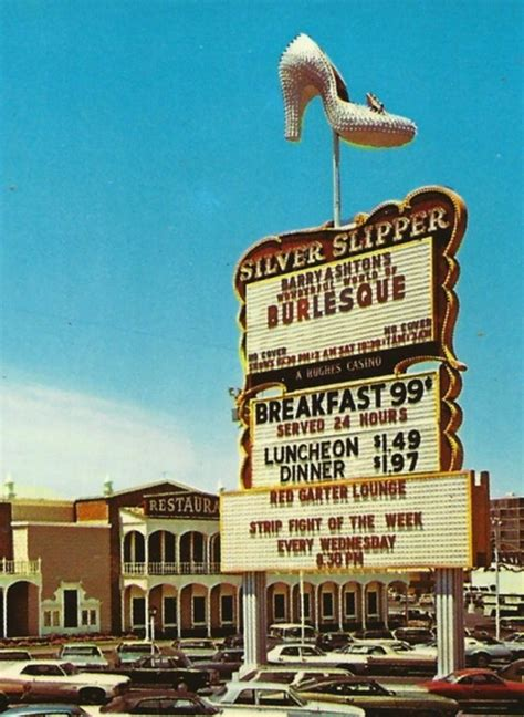silver slipper club 1046 best images about my a town on