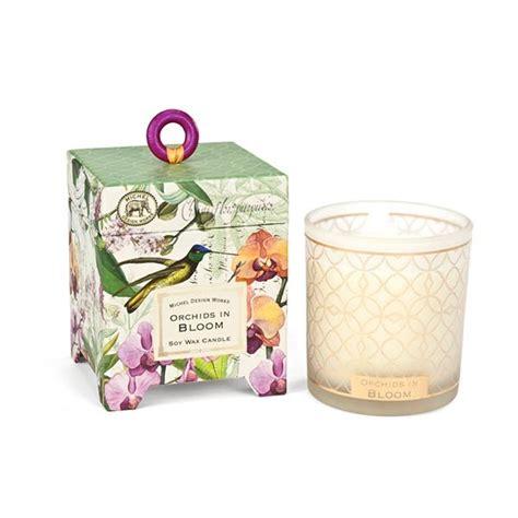 michel design works rose bloom home fragrance diffuser 8oz ebay the backyard naturalist s michel design works luxury scents