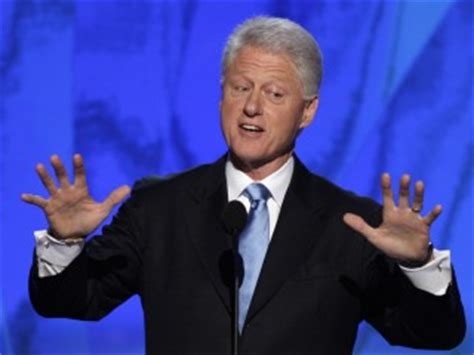 biography bill clinton bill clinton biography birth date birth place and pictures