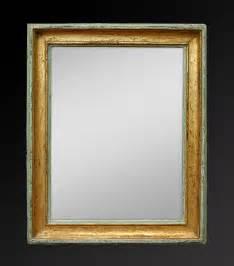 Impressionnant Decoration Interieur Maison Pas Cher #8: Miroir-deco-provencal.jpg