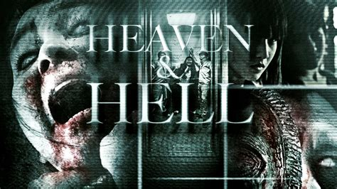 film horor thailand heaven and hell heaven hell trailer youtube