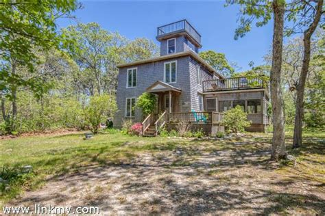 Chappaquiddick Island Homes For Sale Chappaquiddick Ma Homes For Sale Martha S Vineyard Real Estate