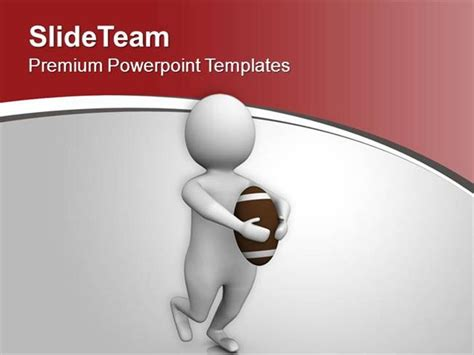 power point themes rugby animated sports powerpoint templates images powerpoint