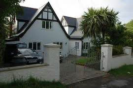 Myrtle Cottage Gower by Myrtle Cottage On Aboutbritain Property 3930
