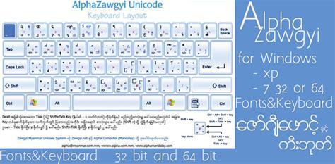 zawgyi design font free download zawgyi tai keyboard georgianaweigh