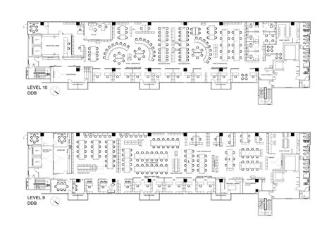 floor plan office layout small office plan decobizz com