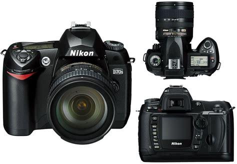 Pasaran Kamera Nikon D7000 daftar harga kamera terbaru