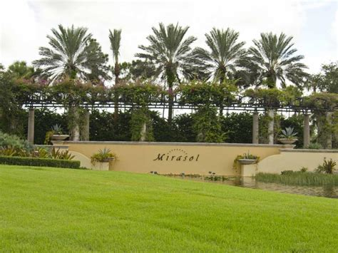 mirasol country club homes for mirasol homes for sale 500 000 600 000 mirasol