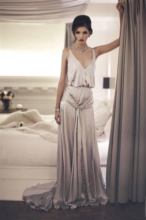 Martina Liana Wedding Dresses – Wedding Dresses   Textured Mermaid Wedding Dress   Martina