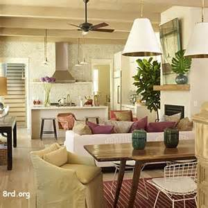温馨时尚居室色彩搭配方案 室内装修图片 家庭装修效果图 装修图片库