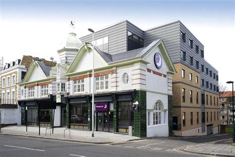 premmier inn premier inn clapham uk booking