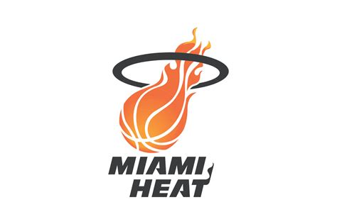 miami heat logo png www pixshark com images galleries with a bite miami heat logo png www pixshark com images galleries