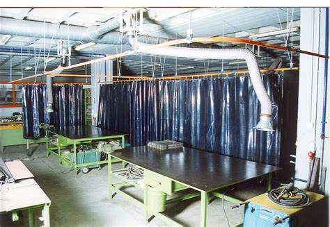 sliding curtains track niko sliding curtain track systems