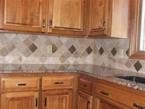 tile backsplash how to install menards youtube menards