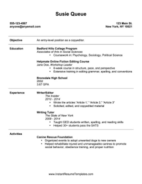 Criminal Record Template Criminal Record Undeclared Template