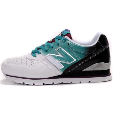 Jual New Balance Black new balance 996 made in