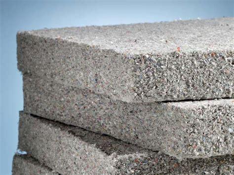 pannelli fonoassorbenti per pavimenti pannelli fonoassorbenti modena sassuolo isolamento