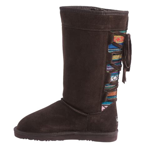 lamo boots lamo footwear lookout boots for save 85