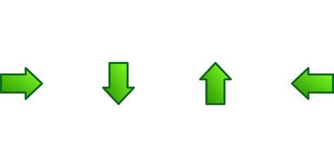 como hacer imagenes png en word zona de salud de ofra blog farmacia de ap estrategia con