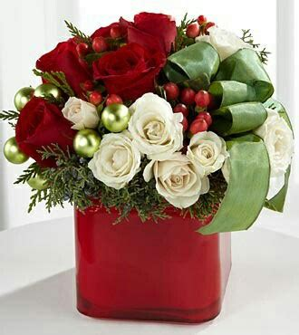flower design classes nyc saturday december 19th holiday floral design classes