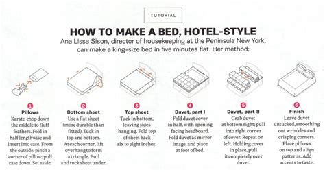 how to make a bed hotel style how to make your bed hotel style at home