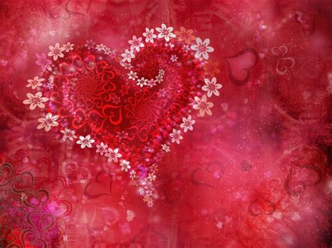 wallpaper desktop valentine valentine s day wallpapers