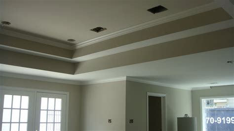 Raising Ceiling by 1000 Images About Raised Ceiling Ideas On