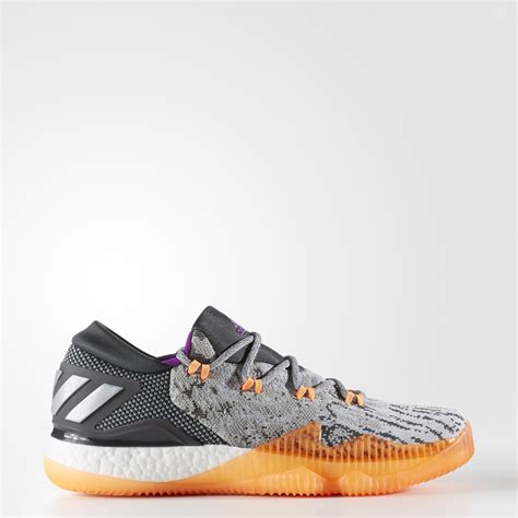 low cut basketball shoes adidas basketball shoes 2016 low cut los granados