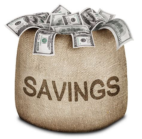 highest interest rate savings best bank rates high interest savings money market