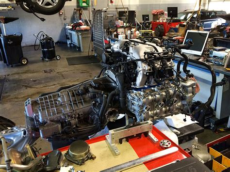 Porsche 991 Power Kit by X51 Powerkit Test Rennlist Porsche Discussion Forums