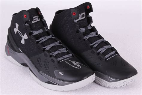 customize basketball shoes sports memorabilia auction pristine auction
