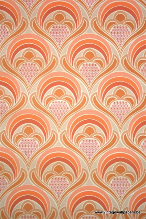 wall pattern names chic design wall paper patterns wallpaper vintage 2015 uk