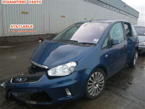 Cheap Ford Parts by Cheap Spare Parts For Ford Galaxy