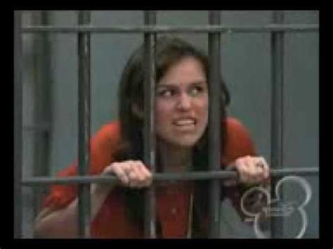 Cbell Could Be Arrested Today by Montana Miley Cyrus In