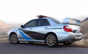 Colorado Subaru The World S Catalog Of Ideas