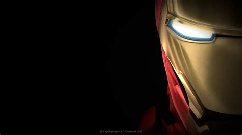 iron man high resolution wallpapers 4491 hd wallpapers site iron man high resolution wallpapers 4491 hd wallpapers site