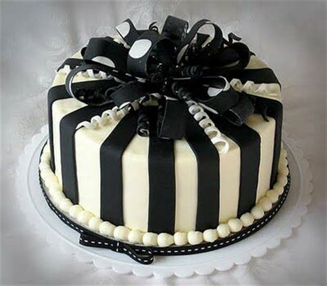 black and white birthday cake copperwitch hippo birdy miss o dyne