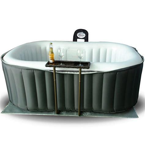 vasca idromassaggio gonfiabile vasca spa idromassaggio gonfiabile millennium bsvillage