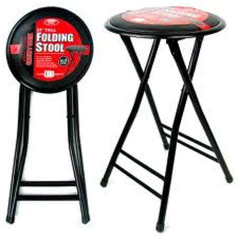 Folding Bass Stool by String Bass Store Stands Lights Stools