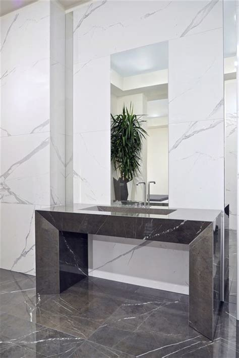 piastrelle casalgrande pavimento rivestimento in gres porcellanato effetto marmo