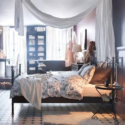 bedroom flooring ideas uk bedroom flooring ideas bedroom decorating ideas