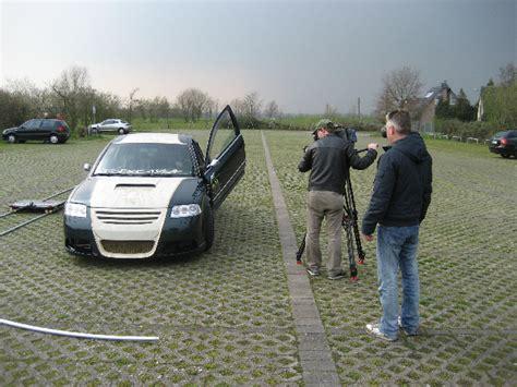 Kabel 1 Auto Tuning by Kabel 1 Sucht Den N 228 Chsten Super Tuner Auto Tuning News