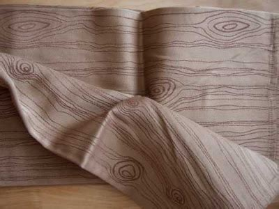 wood pattern tablecloth it s k not wood woodgrain table cloth and napkins