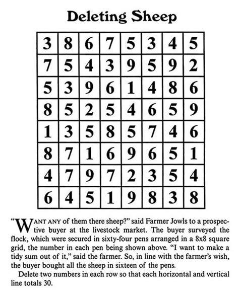 printable optical illusion puzzles 25 best ideas about logic puzzles on pinterest mind