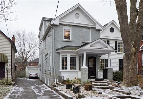 toronto buy house houses to buy in toronto 28 images the cheapest single family homes for sale in