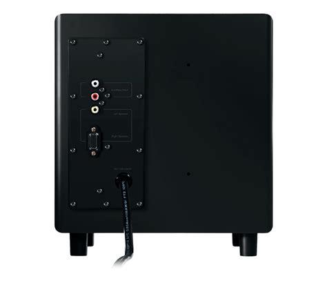 Speaker Logitech Z523 logitech speaker system z523