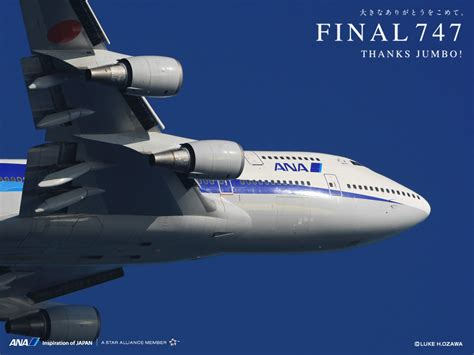 Jp Wallpaper Jumbo Kerikil 747 forever thanks jumbo sky web